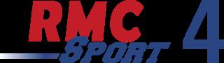 RMC Sport 4