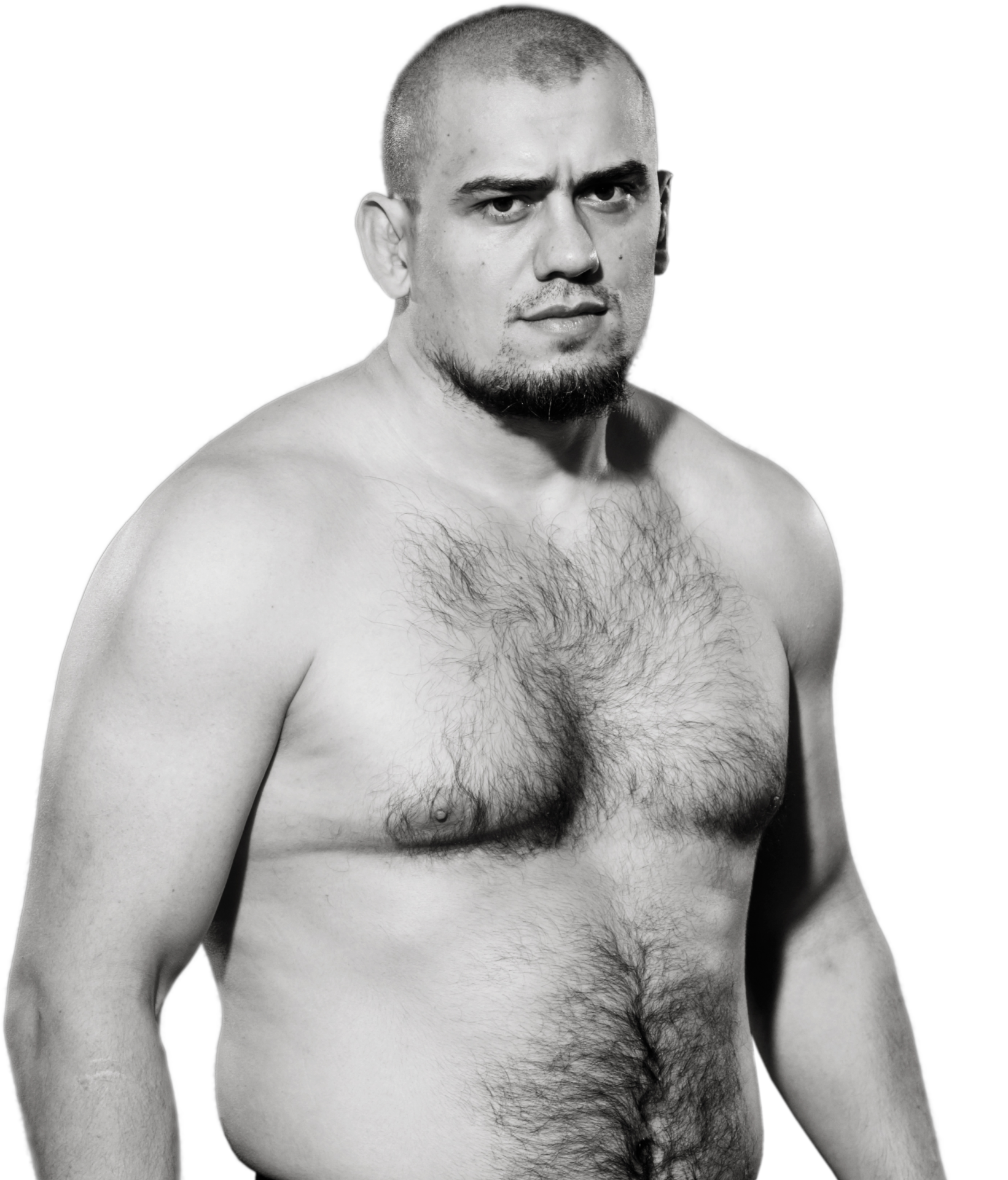 Marat Aliaskhabov
