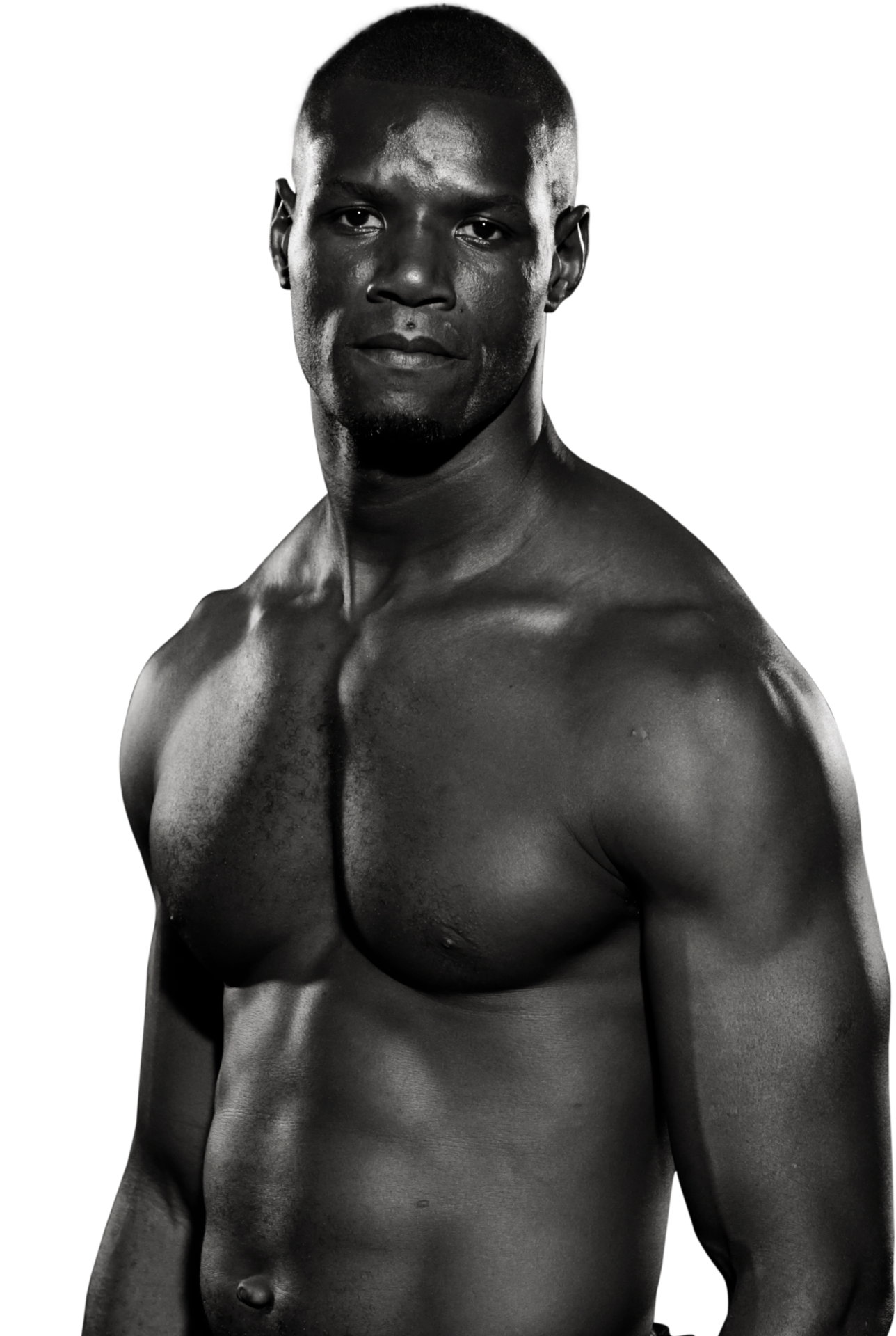 Moussa Togola
